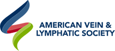 American Vein & Lymphatic Society / American College of Phlebology
