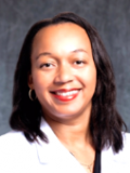 Kimberly L. Evans, MD, FACOG