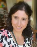 Gabriella Neacsu Katz, FNP-BC