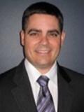 Andrew Heyman, MD