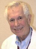 Paul A. Waruszewski, DO