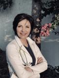 Mitra Tahvildarian, PhD, CFMP, AGNP