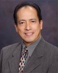 Crispino S. Santos, MD