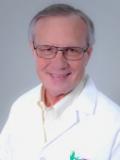 David Weiler, MD