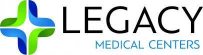 Legacy Medical Centers