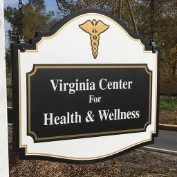 Virginia Center for Health & Wellness